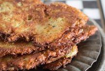 Slovak Food / by Janice Toupal-Conaway