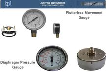 Pressure Gauge / Jy instruments Manufacturer of pressure gauges and manometer related products including DPS Series, FMG Series, Utility Gauge, Gas Test Gauge and other pressure accessories.
