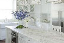 Cuppy kitchen
