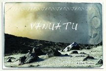 #Vanuatu#Cartes Postales#Voyage#Photos#Patrick Dancel#Cécile Paintoux#Illustrations#Solune / #Vanuatu#Cartes Postales#Voyage#Photos#Patrick Dancel#Cécile Paintoux#Illustrations#Solune / by Steph Solune