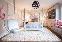 Jessica's Zimmer