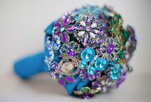 Wedding Details / by Emma + Josh