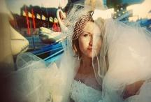 weddings, my work / my photography