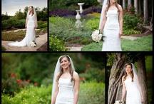 Maymont Weddings