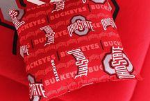 NCAA, NHL Toss Pillow / Sale..Toss Pillow