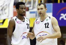 5. kolejka Tauron Basket Ligi
