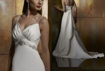 Wedding plans / by Tina Burton