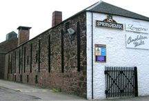 Springbank Whisky / Whisky Please sells the finest single malt whiskies online at very low prices.