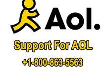AOL Customer Care