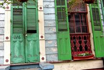 splendid shutters