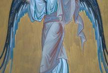îngeri