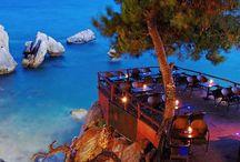 Chalkidiki / Yunanistan tatili oncesi arastirmaca