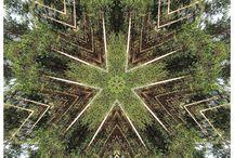 teleidoscope pinterest