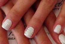 final nails