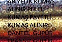 abiyelik kumaş alanlar 05357186113,İstanbul abiyelik kumaş alınır