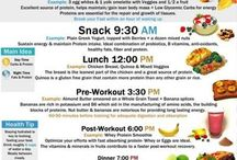 Ways To Lose Weight Fast