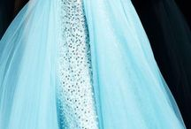 caitlin / prom dresses