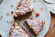 Gluten free diet / by Blanche Thomsen