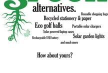Print ads - From my portfolio