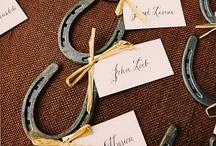 Lauries wedding