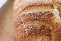 Daily Bread Worldwide / Bread is a sustenance for many people around the world, a staple that is consumed in different forms often daily.  As Catholics, we sometimes include bread during a fast.  Here is a collection of recipes from around the world, to make & eat in solidarity with those who live simply.