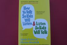 Orgali and Parenting Books / If you are looking for a great book to become a better and more confident parent.
