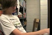 Classroom--iPads in the Classroom / by Pamela Raines