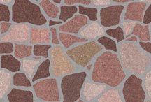 Texture Stone / Texture seamless stone