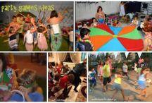 παιχνιδια-κατασκευες για παιδια