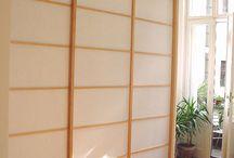 japanese apartments