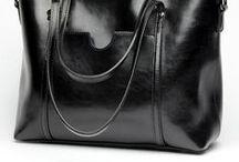 Fanni táska