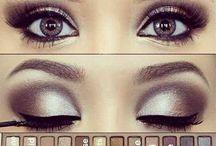 ○● Make up ●○