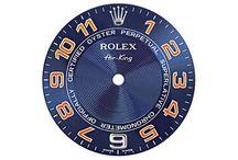 rolex 114200 dial