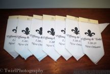 Prohibition Wedding - Miscellaneous / All About Events www.allaboutevents.net