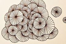 Zen- tangles & doodles