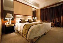 APPARTAMENTO A CHAMPION TOWER II_DUBAI SPORTS CITY_DUBAI / APPARTAMENTO a Champions Tower 2  L'appartamento ha una metratura di 65 metri quadri , è composto da ingresso, zona living con cucina, bagno e camera da letto, con balconi. La proprietà è di 110 mq.  prezzo 774,150 AED pari a 155.630 EURO (codice HD 012 S) http://www.homes4you.it/appartamento-a-champion-tower-ii_dubai-sports-city_dubai
