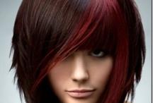 mi pelo ;)