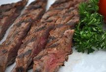 Yummy Beef recipes