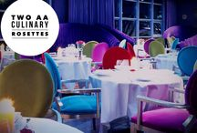 Awards at the g / The g Hotel & Spa in Galway city has been the recipient of a wide range of accolades since opening in November 2005. This is a selection of these awards.