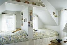 Future Dream Home Ideas / by Cathy Vetrone