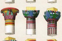 Egypt = Египет / Ancient @ Hellenistic @ Roman Egypt = Древний @ Эллинистический @ Римский Египет