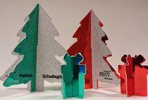 Christmas Print Ideas