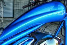 2016 Honda Fury Review / Specs - Cruiser Motorcycle 1300 cc / Custom Chopper / 2016 Honda Fury 1300 Motorcycle Info: HP & TQ Performance / Price / Colors + More @ www.HondaProKevin.com