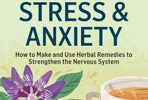 Herbal Healing books