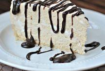 Recipes - Pies / by Shari Teague