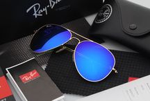 Ray Ban Sunglasses only $19.99  J6Qd3hGR4c / Ray-Ban Sunglasses SAVE UP TO 90% OFF And All colors and styles sunglasses only $19.99! All States ---------Buy Now:   http://www.rbunb.com