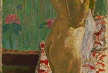 Bonnard Pierre
