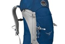 Sports & Outdoors - Backpacks & Bags