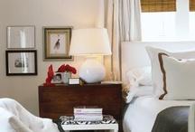inspiring bedrooms