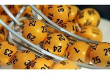 Co.za Sangoma Lottery spell caster +27630716312 drmamaalphah Usa/southafrica